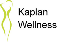Kaplan Wellness
